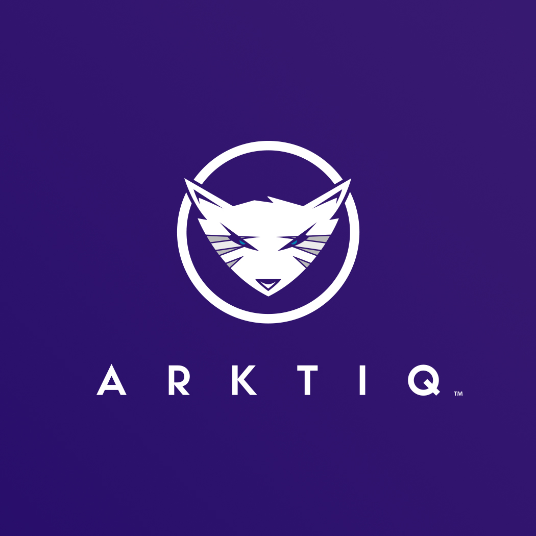ARKTIQ_MASTERZ