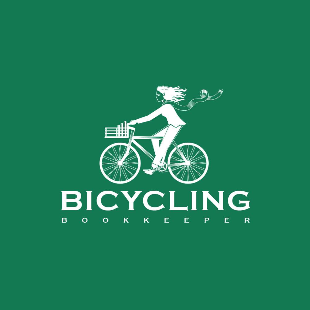 BYCYCLING_LOGO