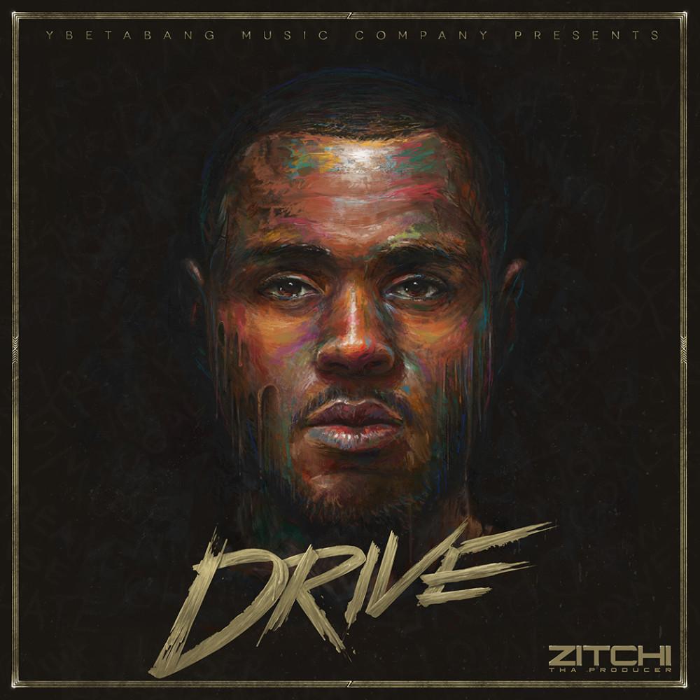 DRIVE_COVERART