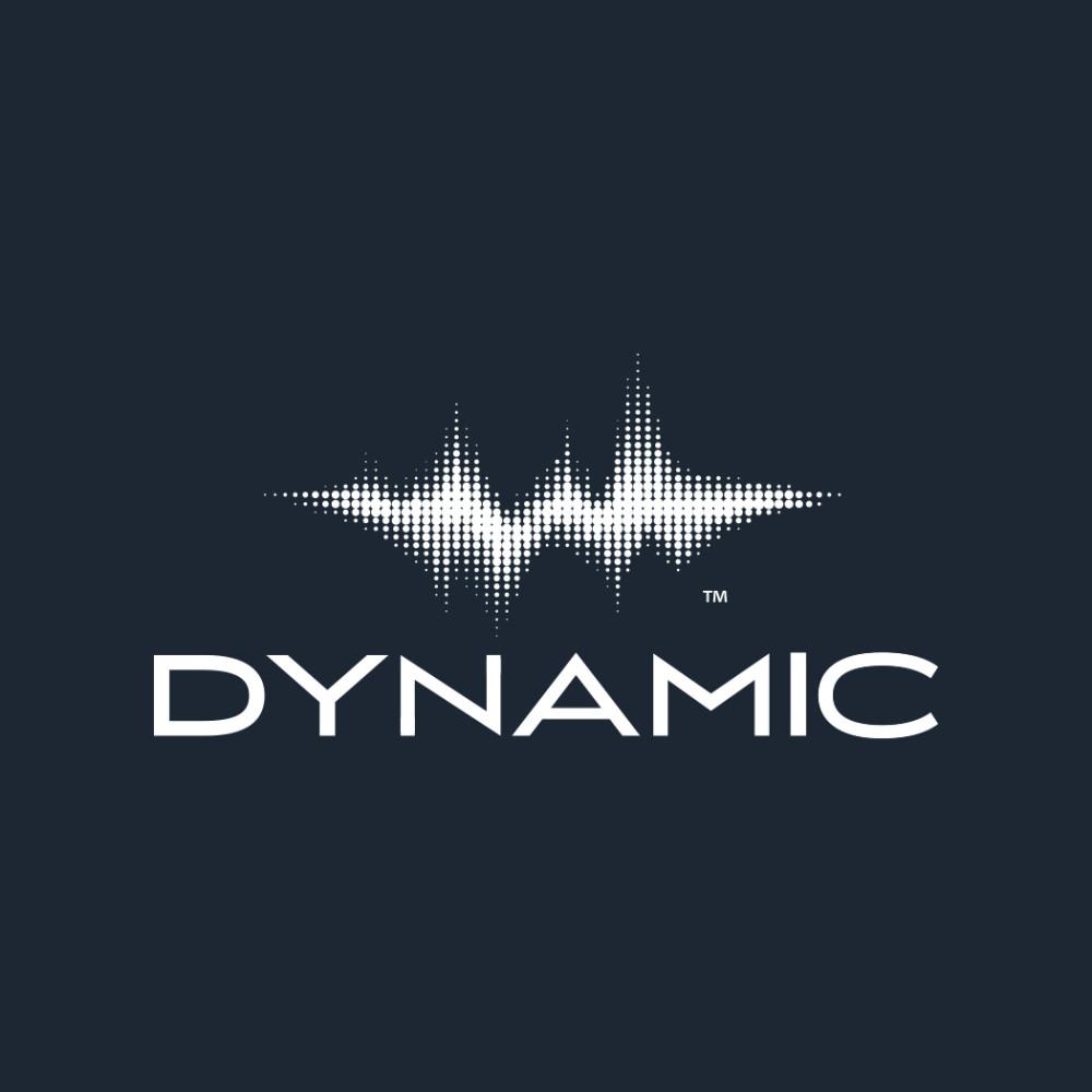 DYNAMIClogo