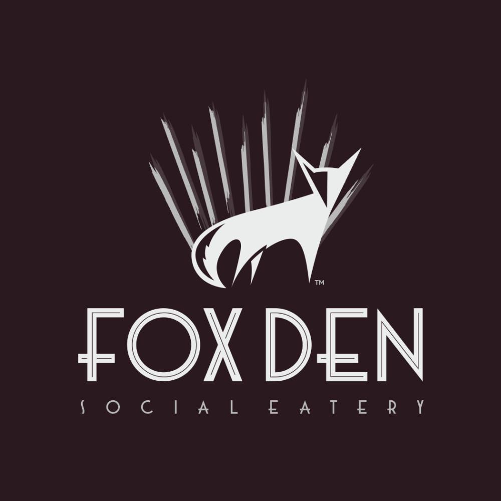 FOXDEN_MASTERZ