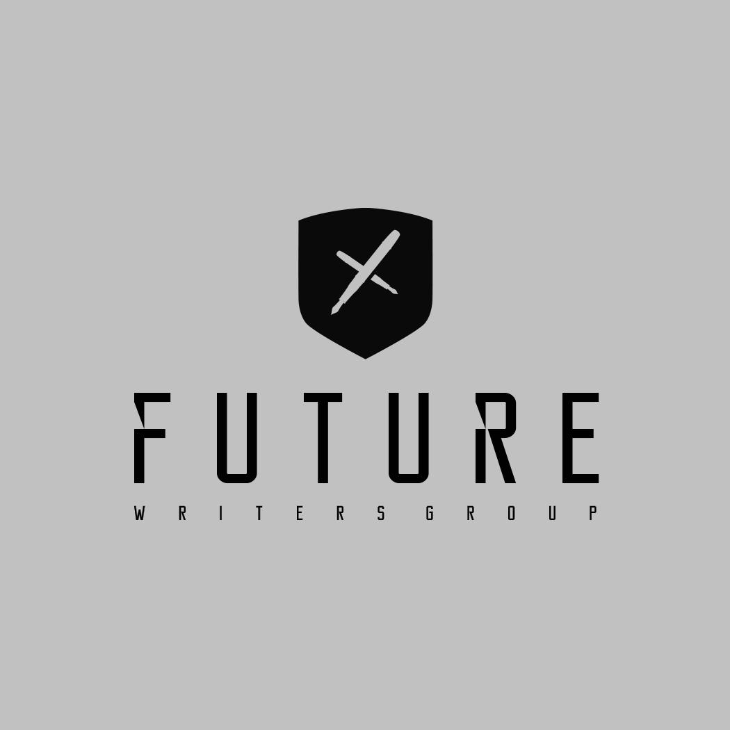 FUTURE WRITERS GROUP LOGO