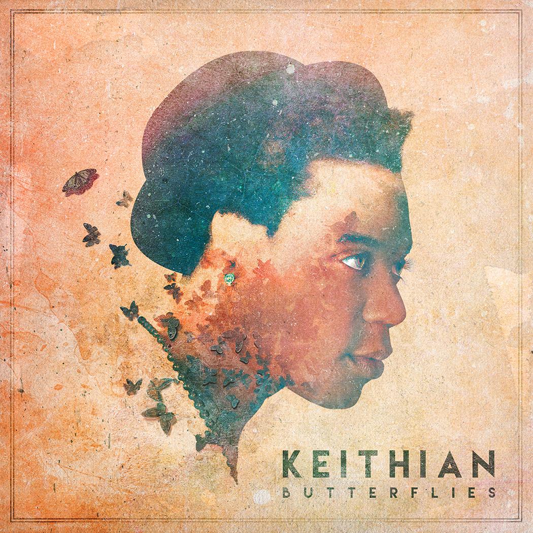 KETHIAN_COVERART