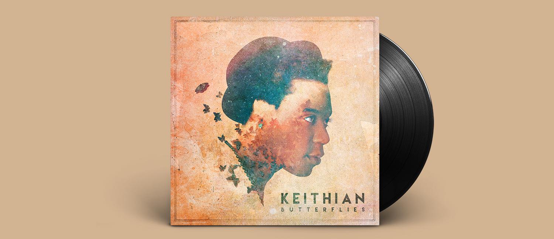 KETHIAN_PREVIEW