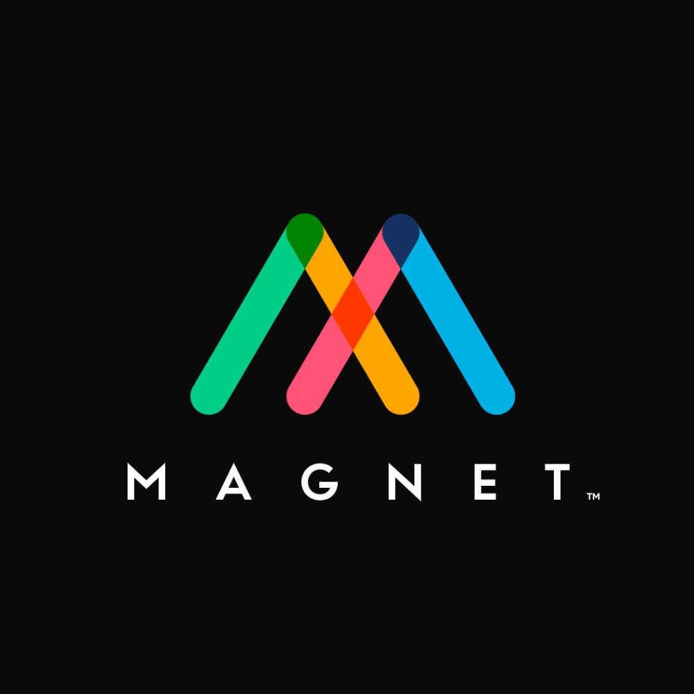 MAGNET_MASTERZ2
