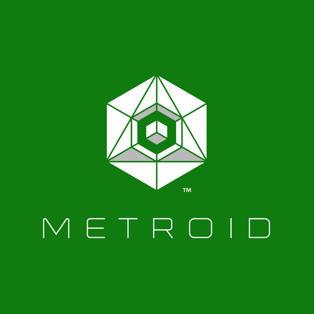 METROID LOGO1