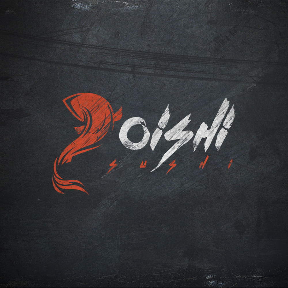 OISHIsushi_MASTERZ