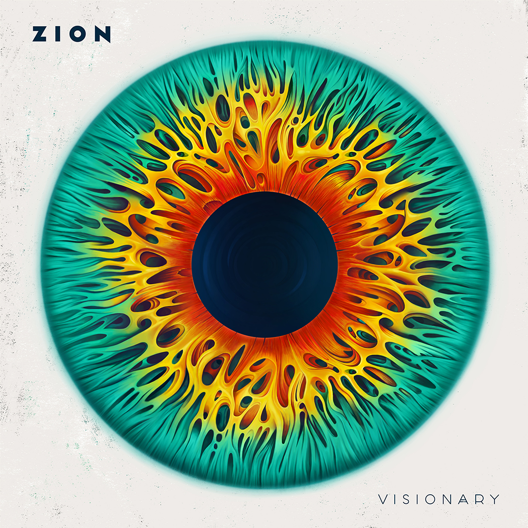 ZION_Coverart2020