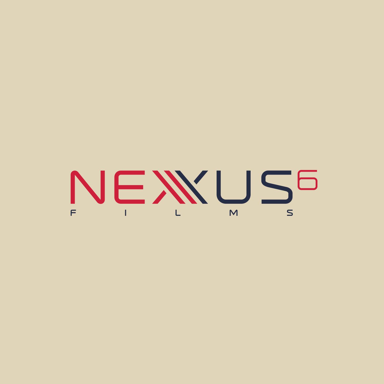 Nexxus6 Films
