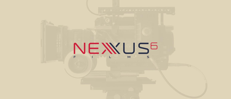 Nexxus6 Filmspreview