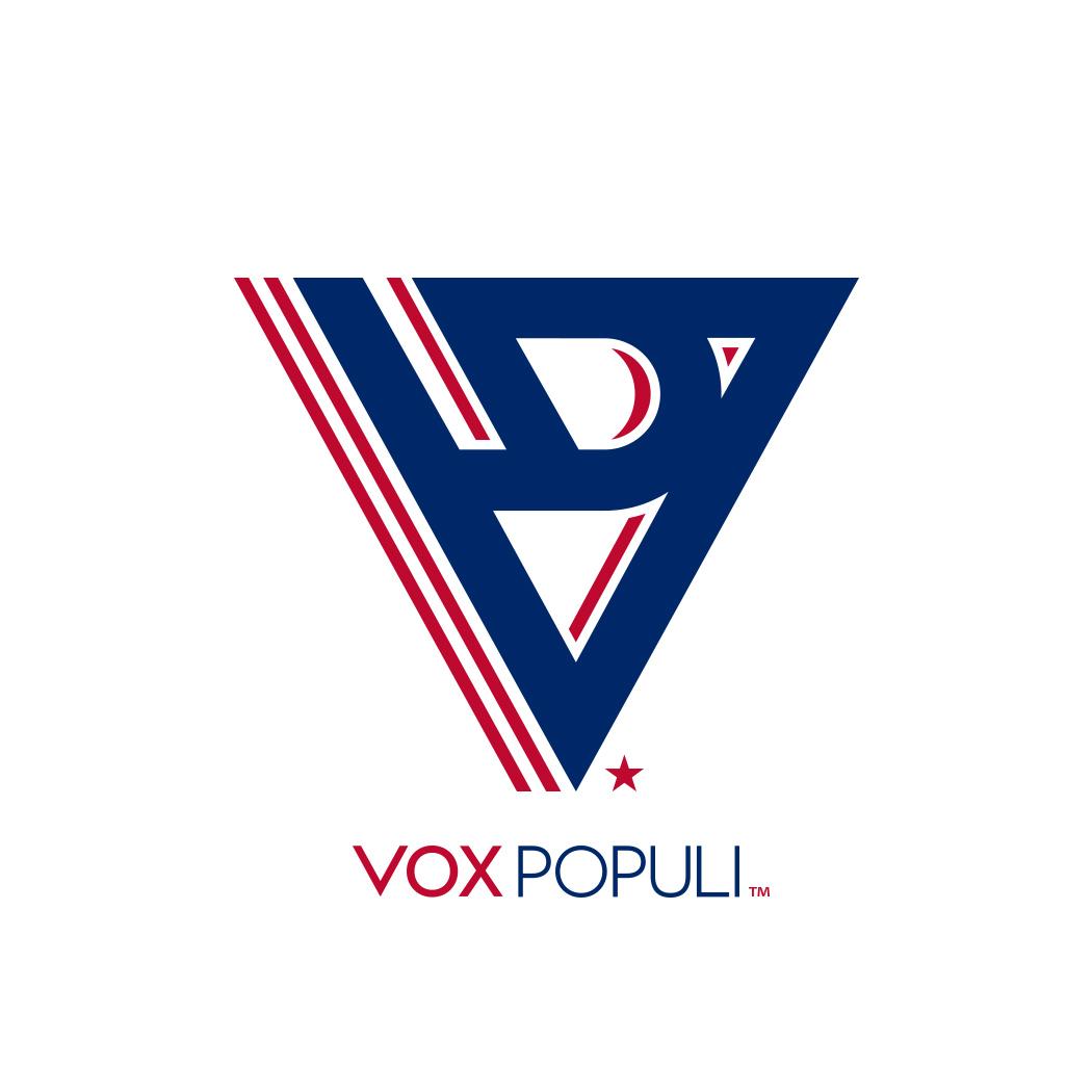 VOXpopuli1