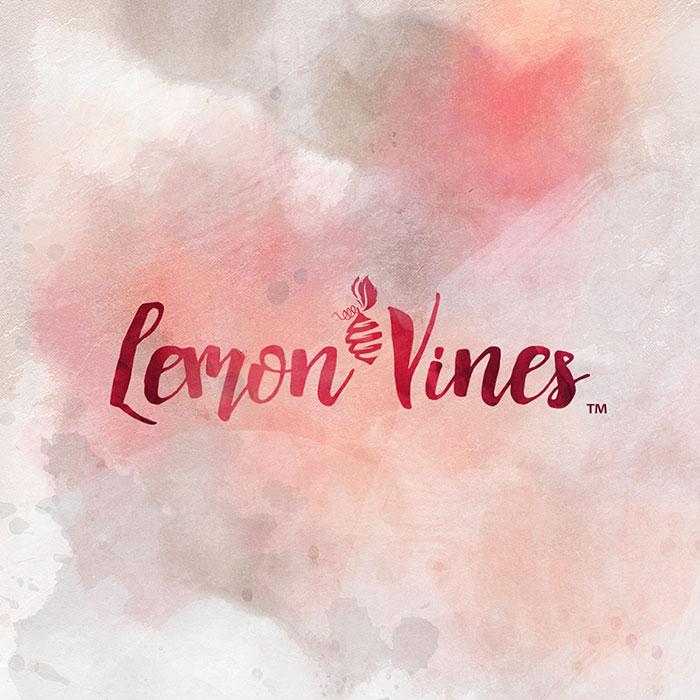 Lemon-Vines1icon