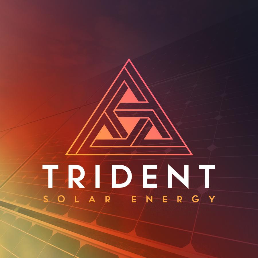 TRI SOLAR ENERG