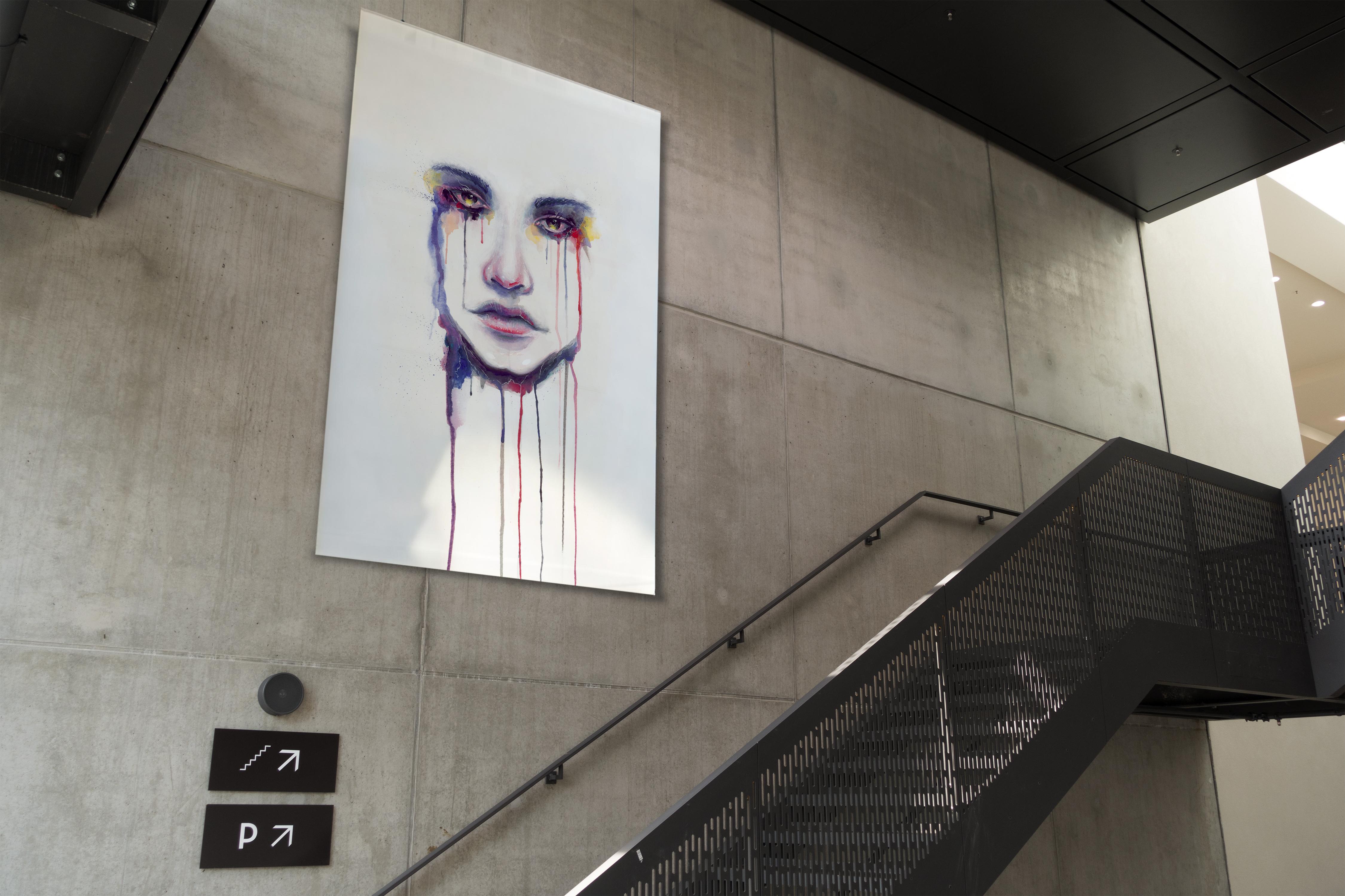 isoarts-mall-mockup1