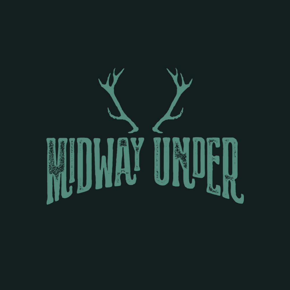 MIDWAY under