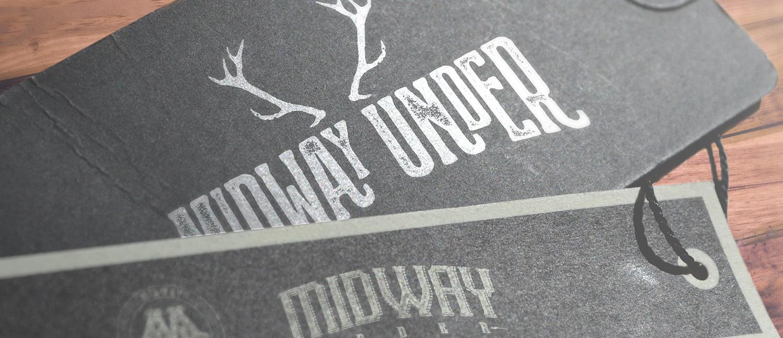 MIDWAY under banner2
