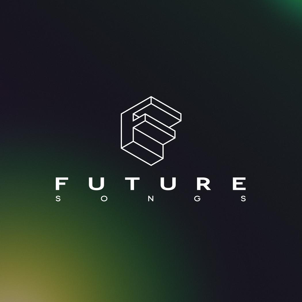 FUTURE SONGS 2016