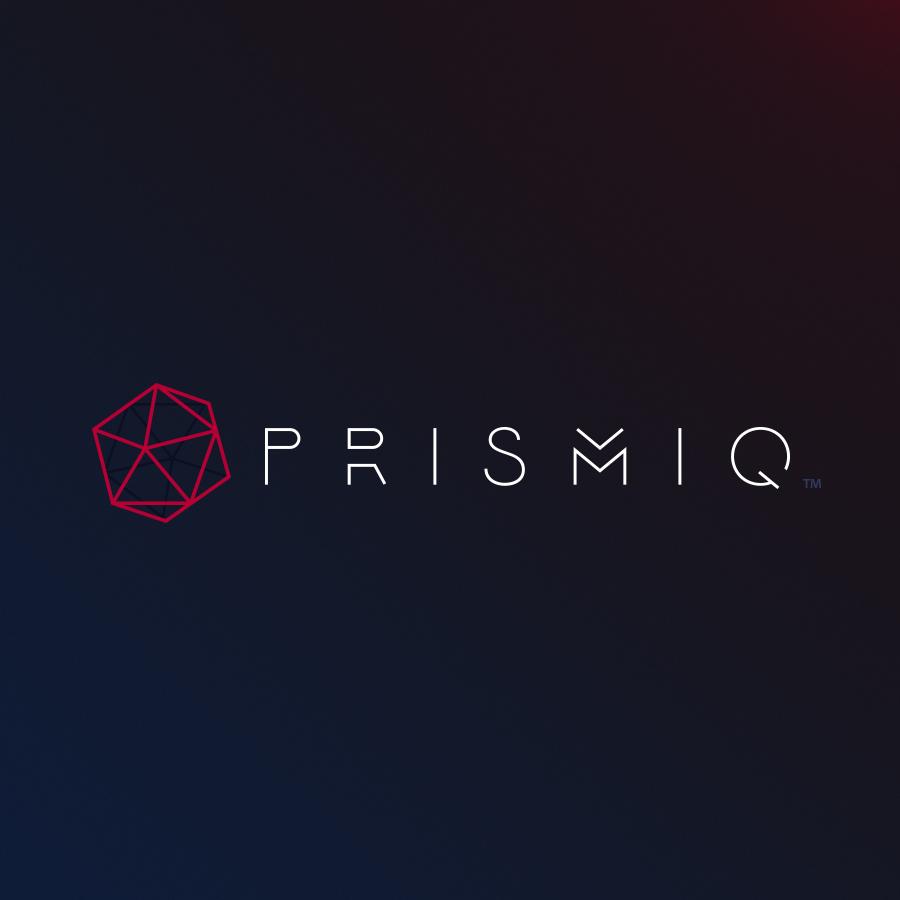 PRISMIQ_FINAL