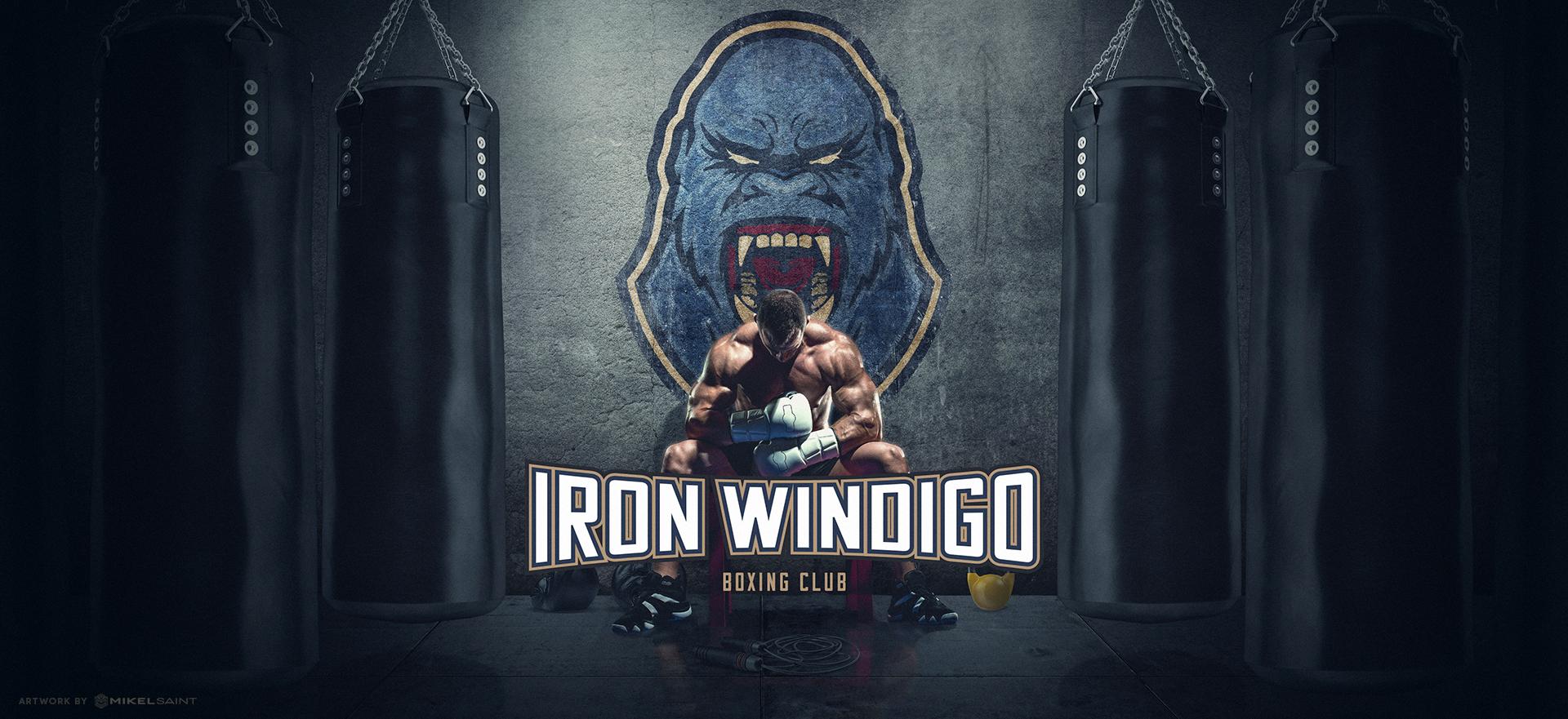 IRON_WINDIGO_FINISHED_17