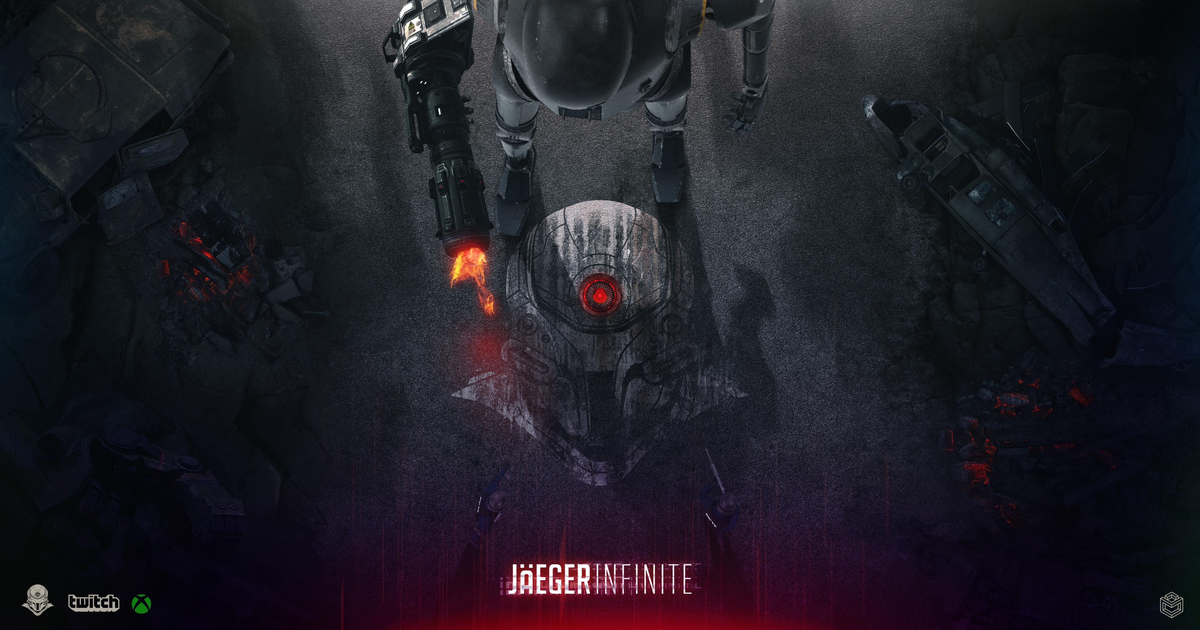 Jaeger_infinite1