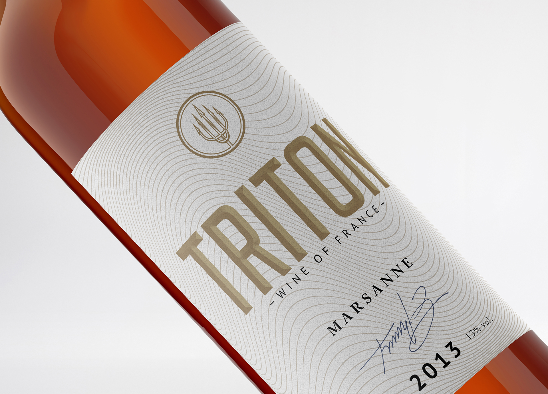 TRITON3333