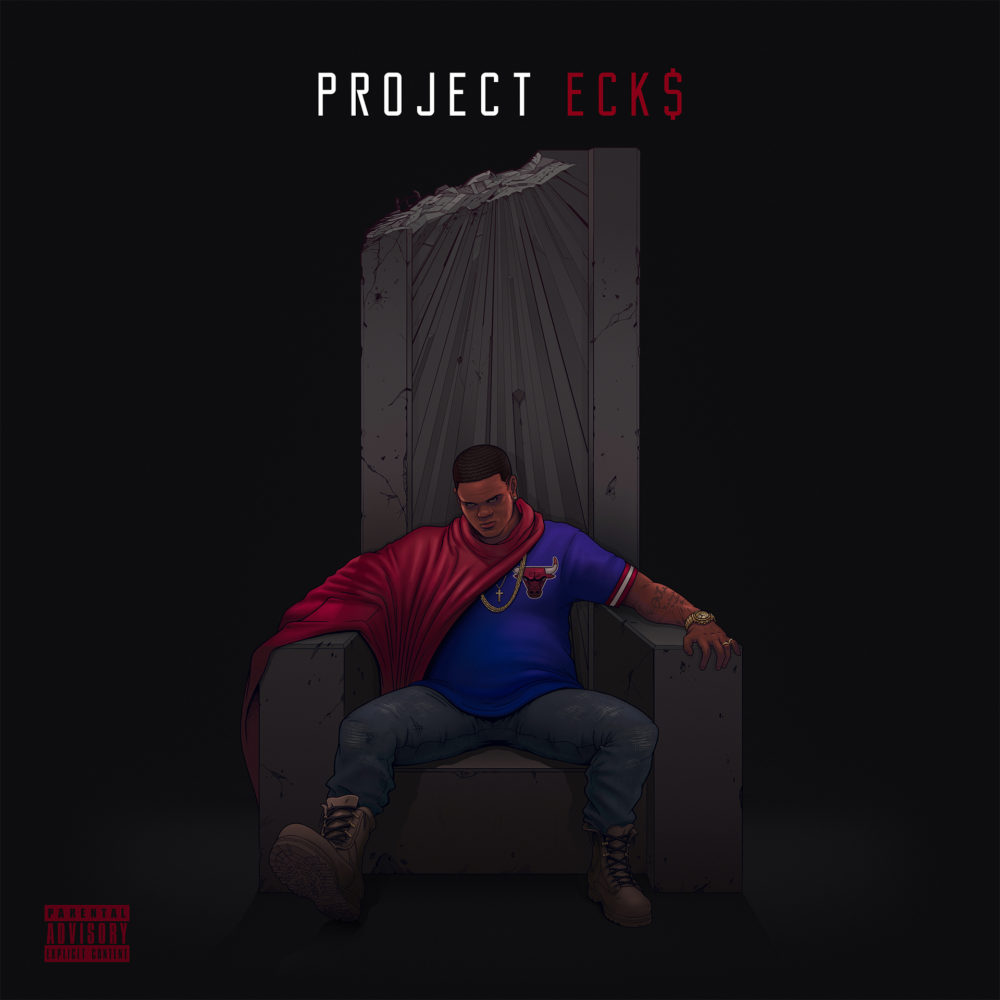 YATES_PROJECT_ECKS